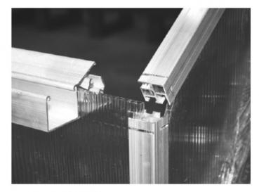 Aluminiumprofile Fur Gewachshaus Neurotech Elektroden